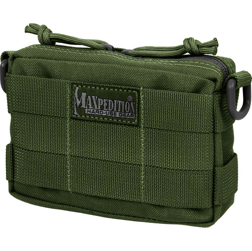 Maxpedition- TACTILE™ Pocket