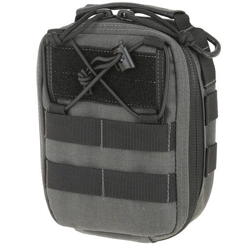 Maxpedition- FR-1™ Combat Medical Pouch