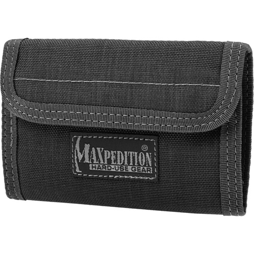 Maxpedition- Spartan Wallet