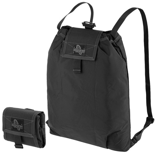 Maxpedition- ROLLYPOLY™ BACKPACK