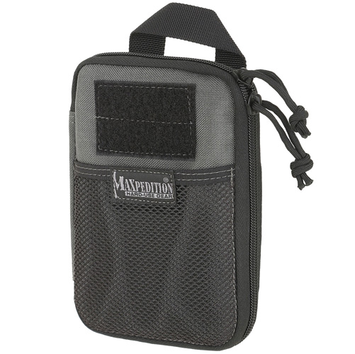 Maxpedition- E.D.C. Pocket Organizer