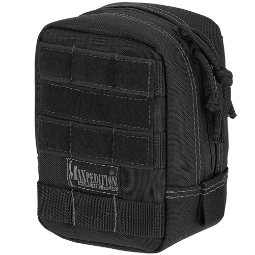 Maxpedition- Padded Pouch