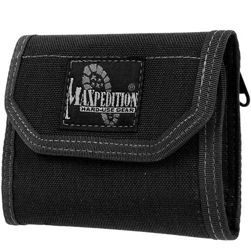 Maxpedition- C.M.C. Wallet