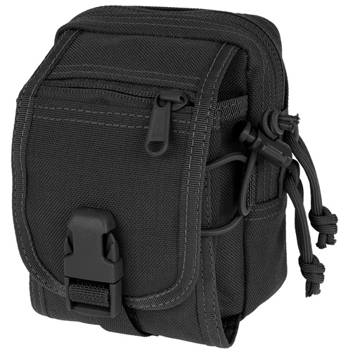 Maxpedition- M-1 Waistpack