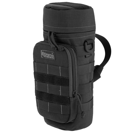 Maxpedition- Bottle Holder