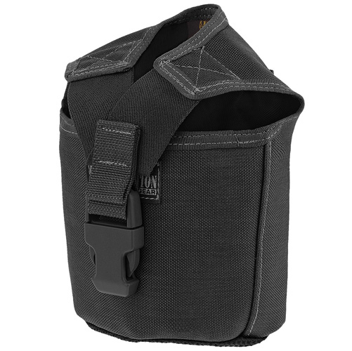 Maxpedition- Canteen Pouch
