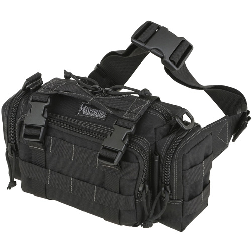 Maxpedition- Proteus Versipack