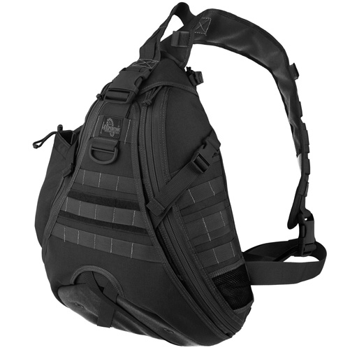 Maxpedition- Monsoon Gearslinger