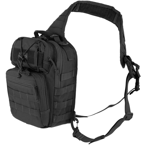 Maxpedition- Lunada™ Gearslinger™