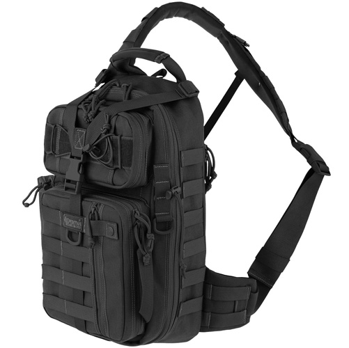 Maxpedition- Sitka Gearslinger