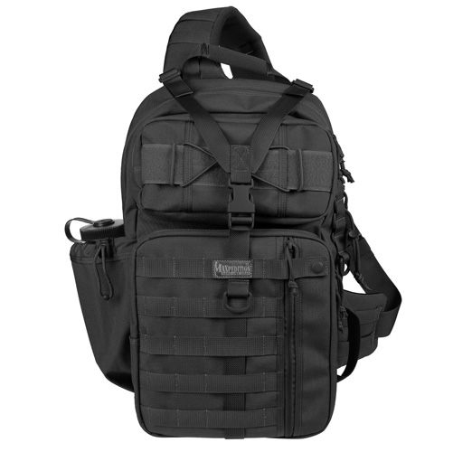 Maxpedition- Kodiak Gearslinger