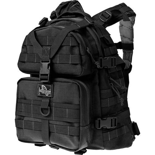 Maxpedition- Condor-II Backpack