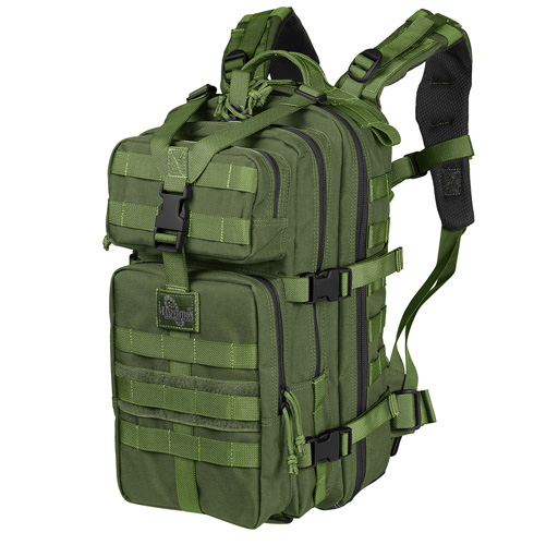Maxpedition- Falcon-II Backpack