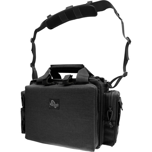 Maxpedition- MPB™ Multi-Purpose Bag