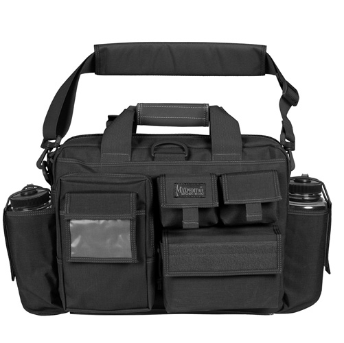 Maxpedition- Operator™ Tactical Attache