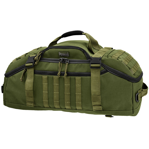 Maxpedition- DOPPELDUFFEL™ Adventure Bag