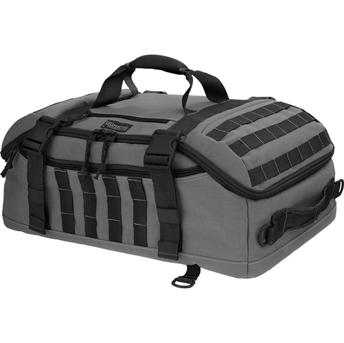 Maxpedition- FLIEGERDUFFEL™ Adventure Bag