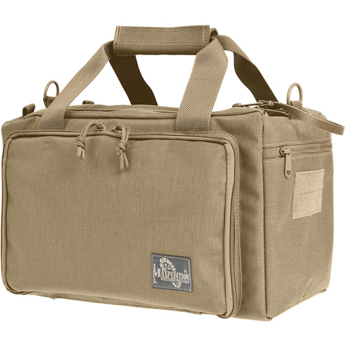 Maxpedition- Compact Range Bag