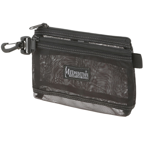 Maxpedition- MOIRE™ Pouch
