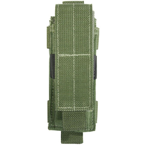 Maxpedition- Single Sheath