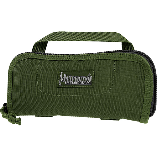 Maxpedition- Razorshell Knife Case