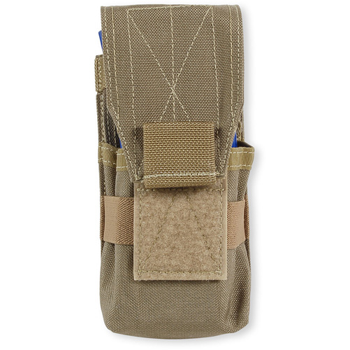 Maxpedition- M14M1A Magazine Pouch