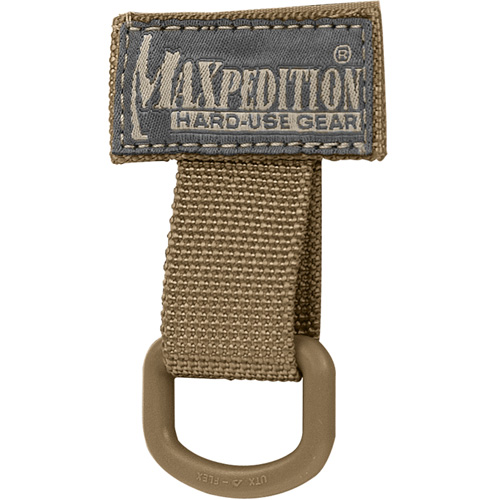 Maxpedition- Tactical T-Ring