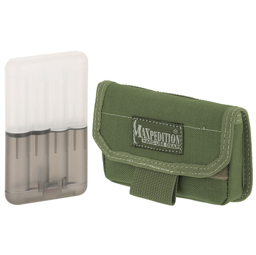 Maxpedition- VOLTA™ Battery Pouch