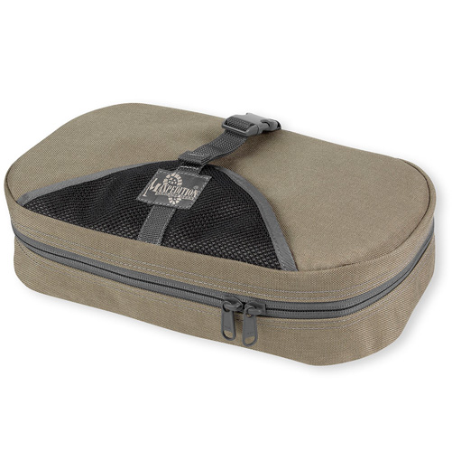 Maxpedition- Tactical Toiletries Bag