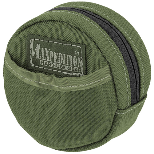 Maxpediton- Tactical Can Case