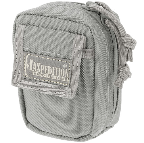 Maxpedition- Barnacle Pouch