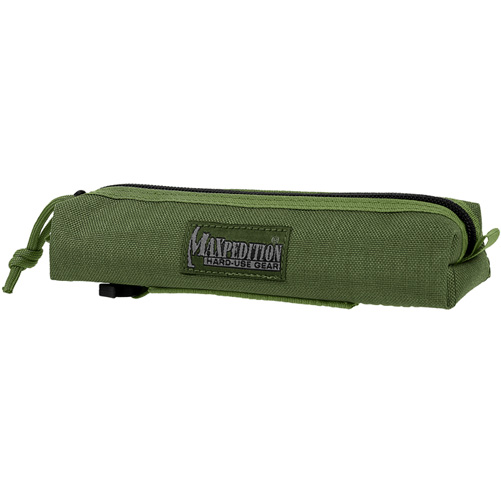Maxpedition- Cocoon Pouch