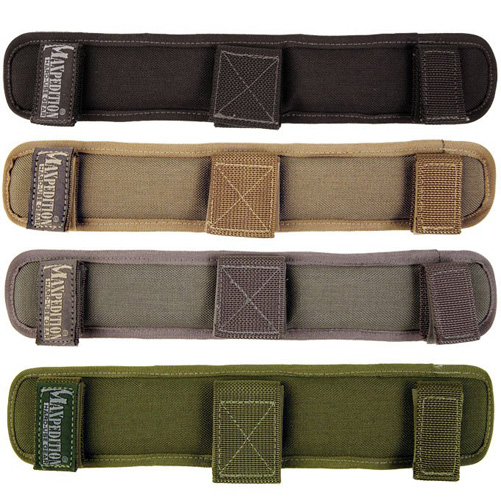 Maxpedition- Shoulder Pad