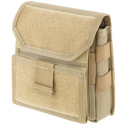Maxpedition- Monkey Combat Admin Pouch
