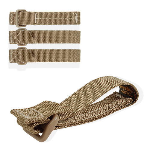 Maxpedition- TacTie™ Attachment Strap