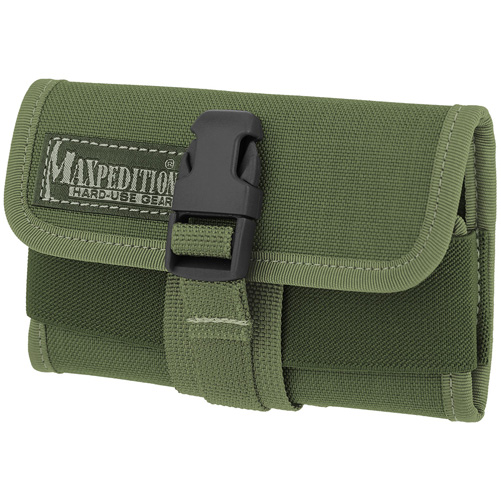 Maxpedition- Horizontal Smart Phone Holster