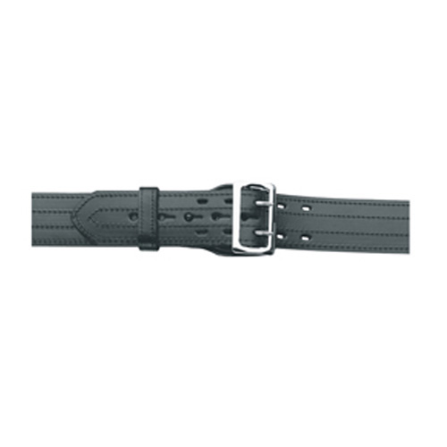 Gould & Goodrich B59-4R Duty Belt, 4 Row Stitched