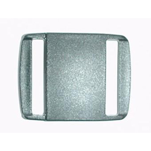 Gould & Goodrich B2010 Grab-Resistant Belt Buckle