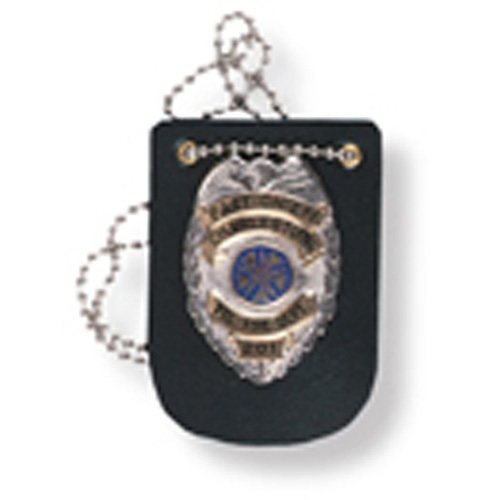 Gould & Goodrich B567 Undercover Badge Holder