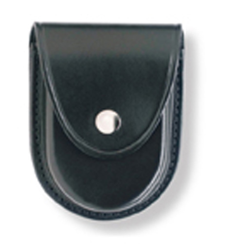 Gould & Goodrich B580 Round Bottom Handcuff Case