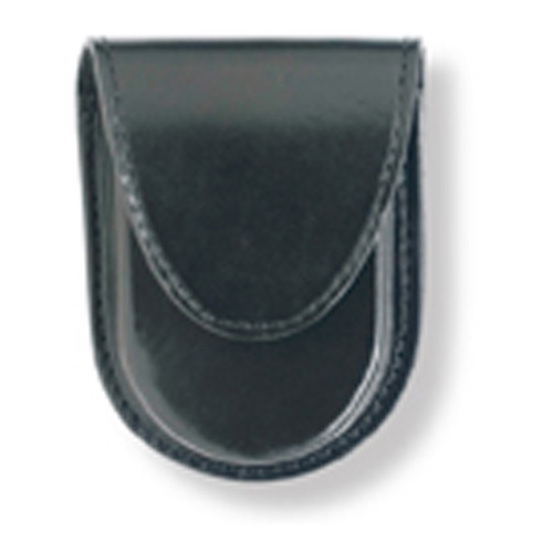 Gould & Goodrich B583 Round Bottom Handcuff Case
