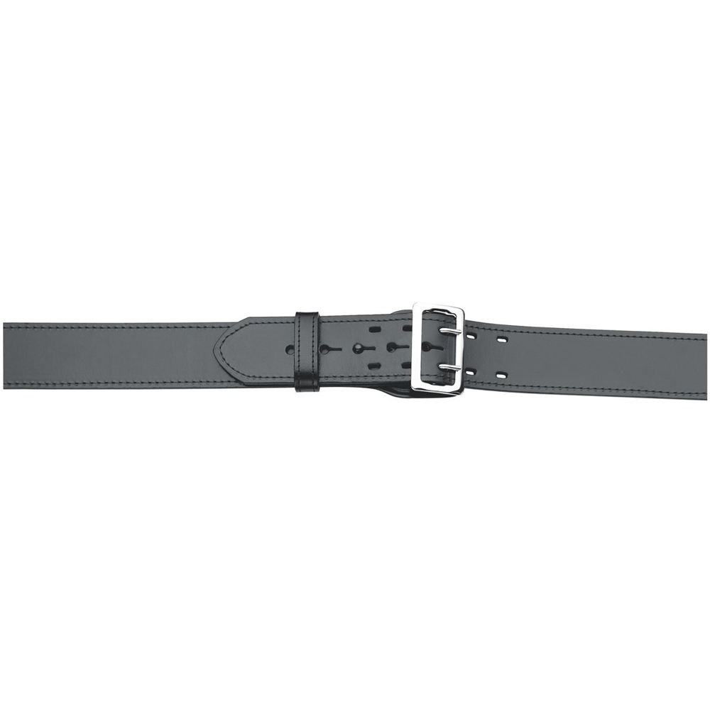 Gould & Goodrich F-LB49 E-Z Slide Duty Belt