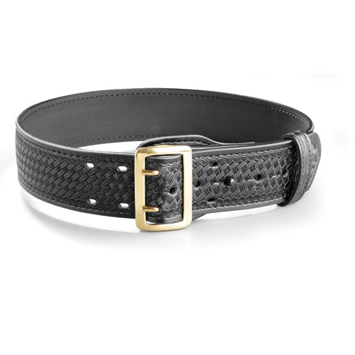 Gould & Goodrich F-LB59 Lined Duty Belt