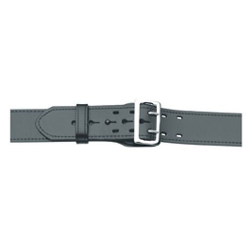 Gould & Goodrich K59 Lined Duty Belt