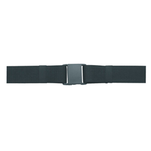 Gould & Goodrich X50- No-Crush Duty Belt