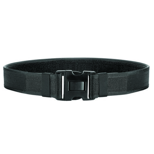 Bianchi Patroltek 8110 Black Hook Web Duty Belt