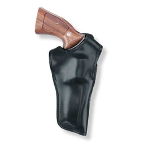 Gould and Goodrich B501 Double Retention Holster