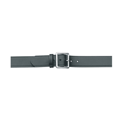 "Gould and Goodrich B52 1.75"" Garrison Belt"