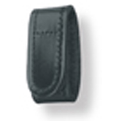 Gould and Goodrich B142 Duty Belt Keepers
