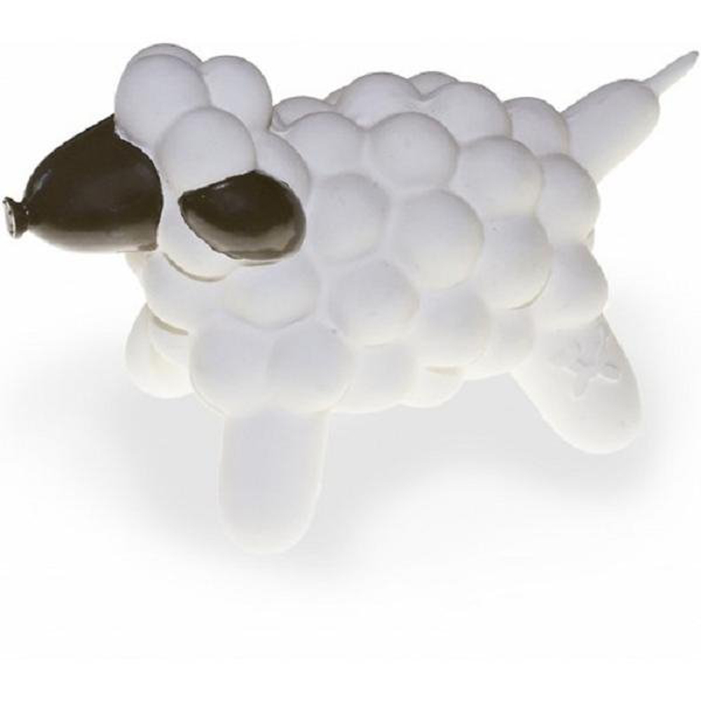 Charming Pet Balloon Sheep